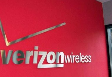 Latest verizon wireless promotions for new customers
